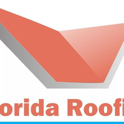 Avatar for All Phase Roofing, Inc. West Palm Beach, FL Thumbtack