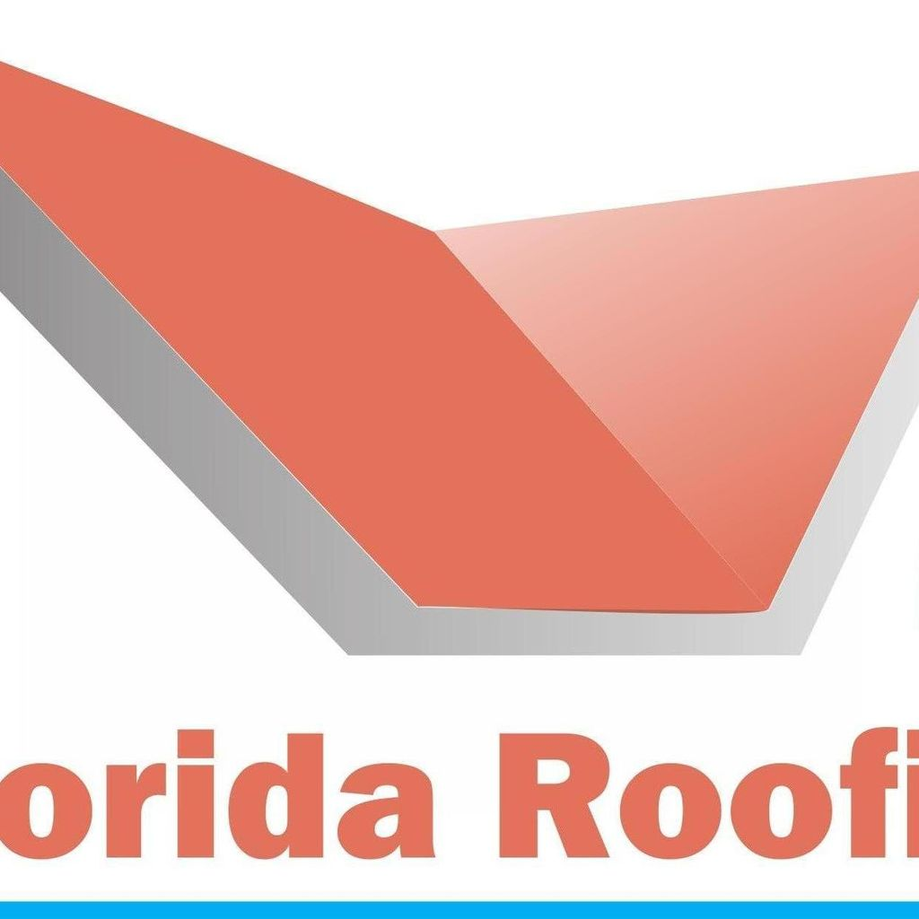 All Phase Roofing Inc West Palm Beach Fl