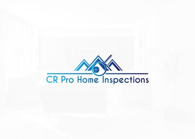 Avatar for CR Pro Home Inspections Miami, FL Thumbtack