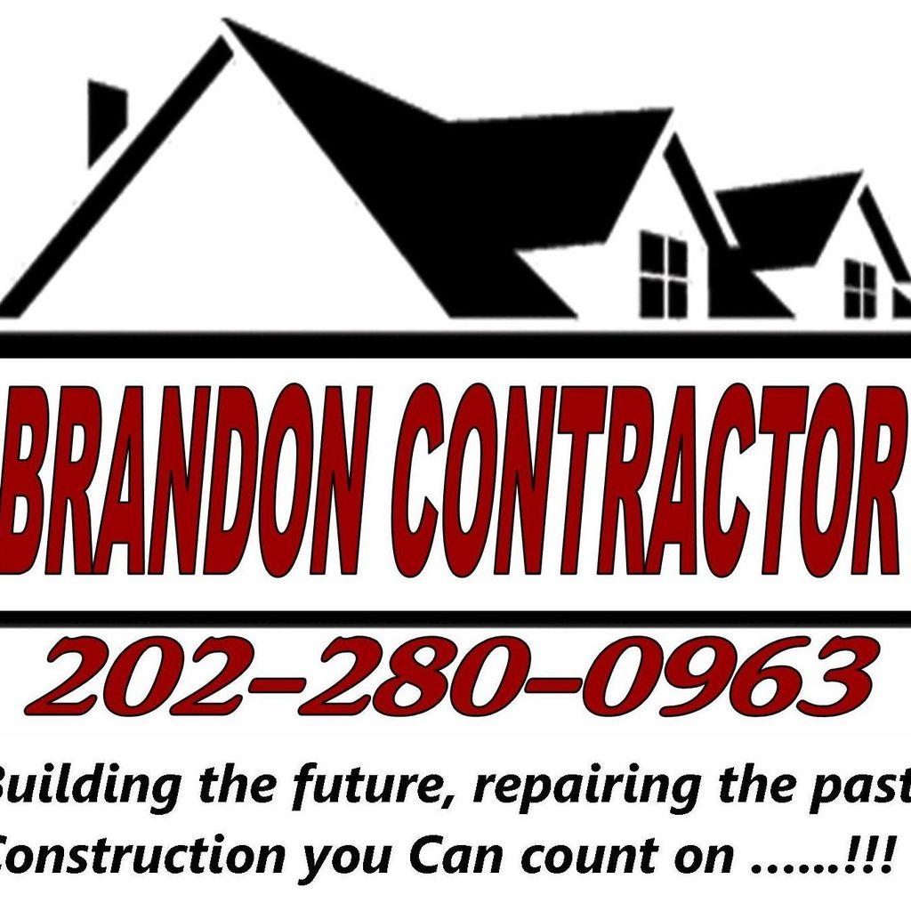 Brandon Contractor, LLC