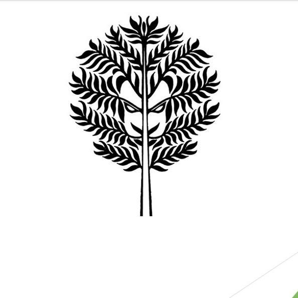 R.L Landscaping & Maintenance LLC