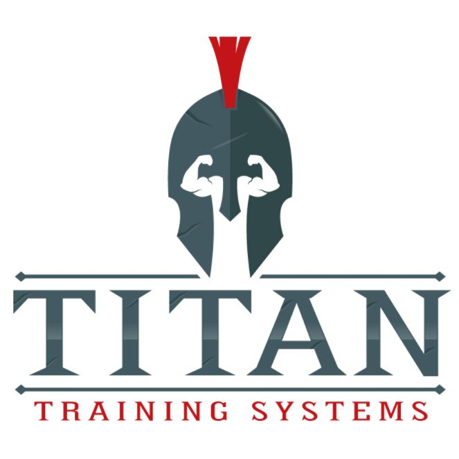 Titan Training Systems LLC