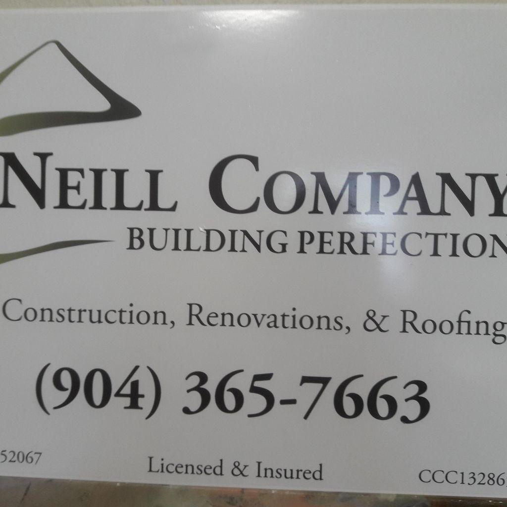 Neill Company