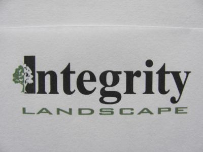 Avatar for Integrity Landscape Loveland, CO Thumbtack