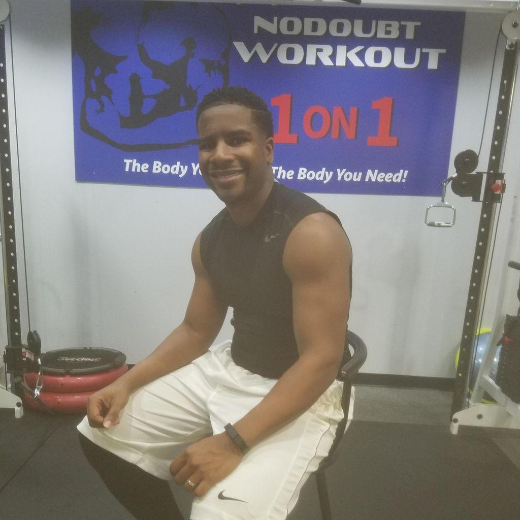 CJII Training LLC