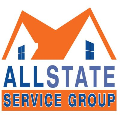 Avatar for AllState Service Group