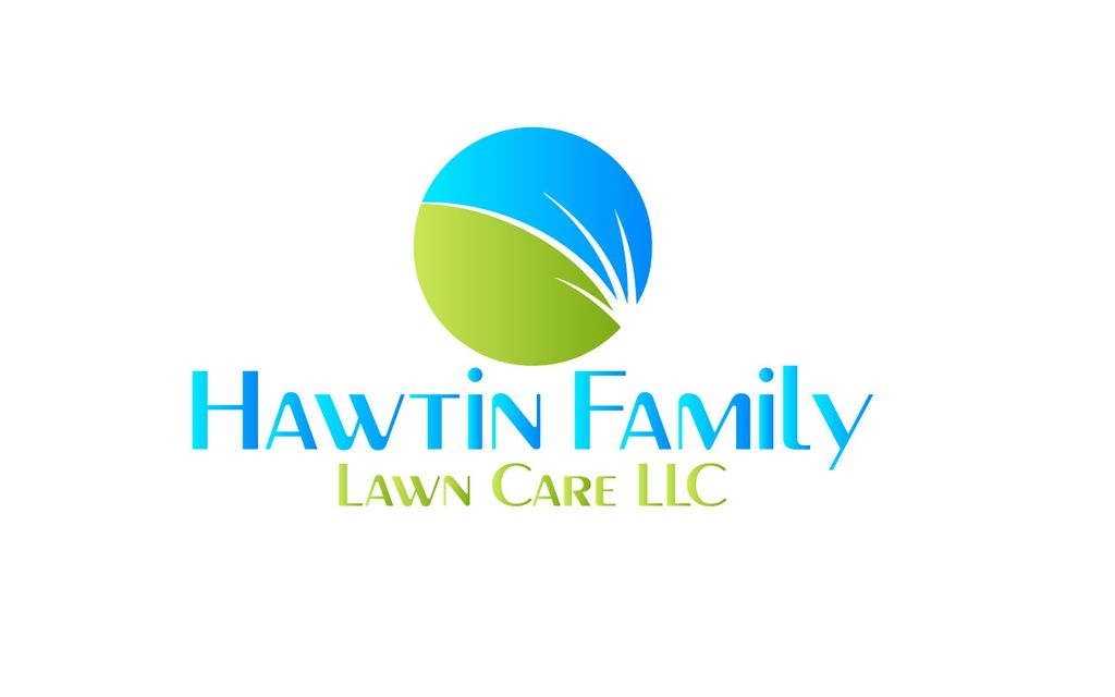 Hawtin Family Lawn Care