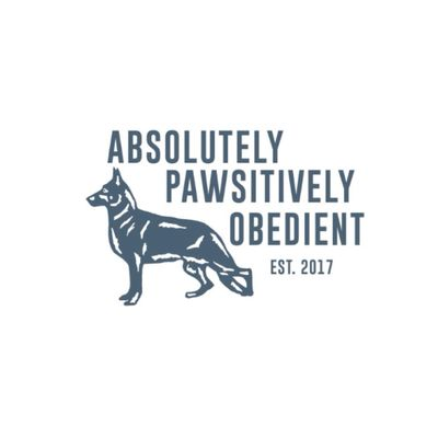 Avatar for Absolutely Pawsitively Obedient