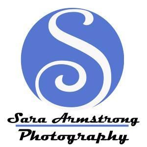 Avatar for Sara's Photography