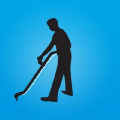 Avatar for BJ's Steam Cleaning & Rug Wash