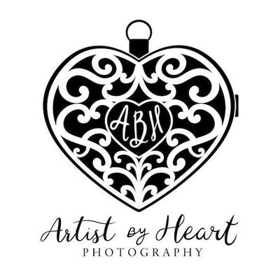 Avatar for Artist By Heart Photography Poplar Bluff, MO Thumbtack
