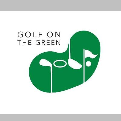 Avatar for Golf on the Green New Milford, CT Thumbtack