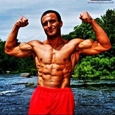 Avatar for Serin Fitness Holtsville, NY Thumbtack