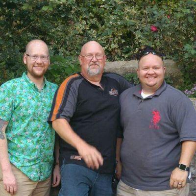 Avatar for Reed & Son's Remodeling Springdale, AR Thumbtack
