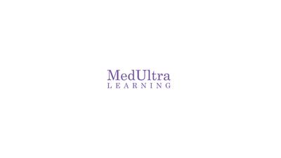 Avatar for MedUltra Learning LLC Timberlake, NC Thumbtack