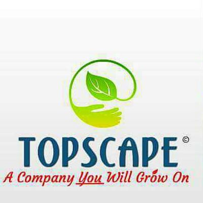 Avatar for Topscape Moline, IL Thumbtack