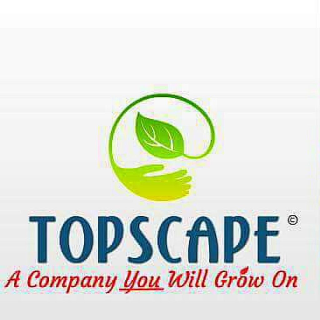 Topscape