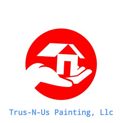 Avatar for Trus-N-Us Painting & Powerwashing Richmond, VA Thumbtack