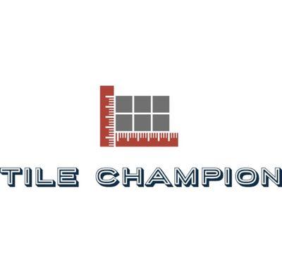 Avatar for Tile champion Las Vegas, NV Thumbtack