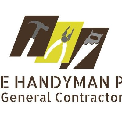 Avatar for The HandyMan Pro Vancouver, WA Thumbtack