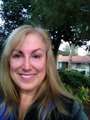 Avatar for GINNY'S PROFESSIONAL PET CARE Laguna Woods, CA Thumbtack