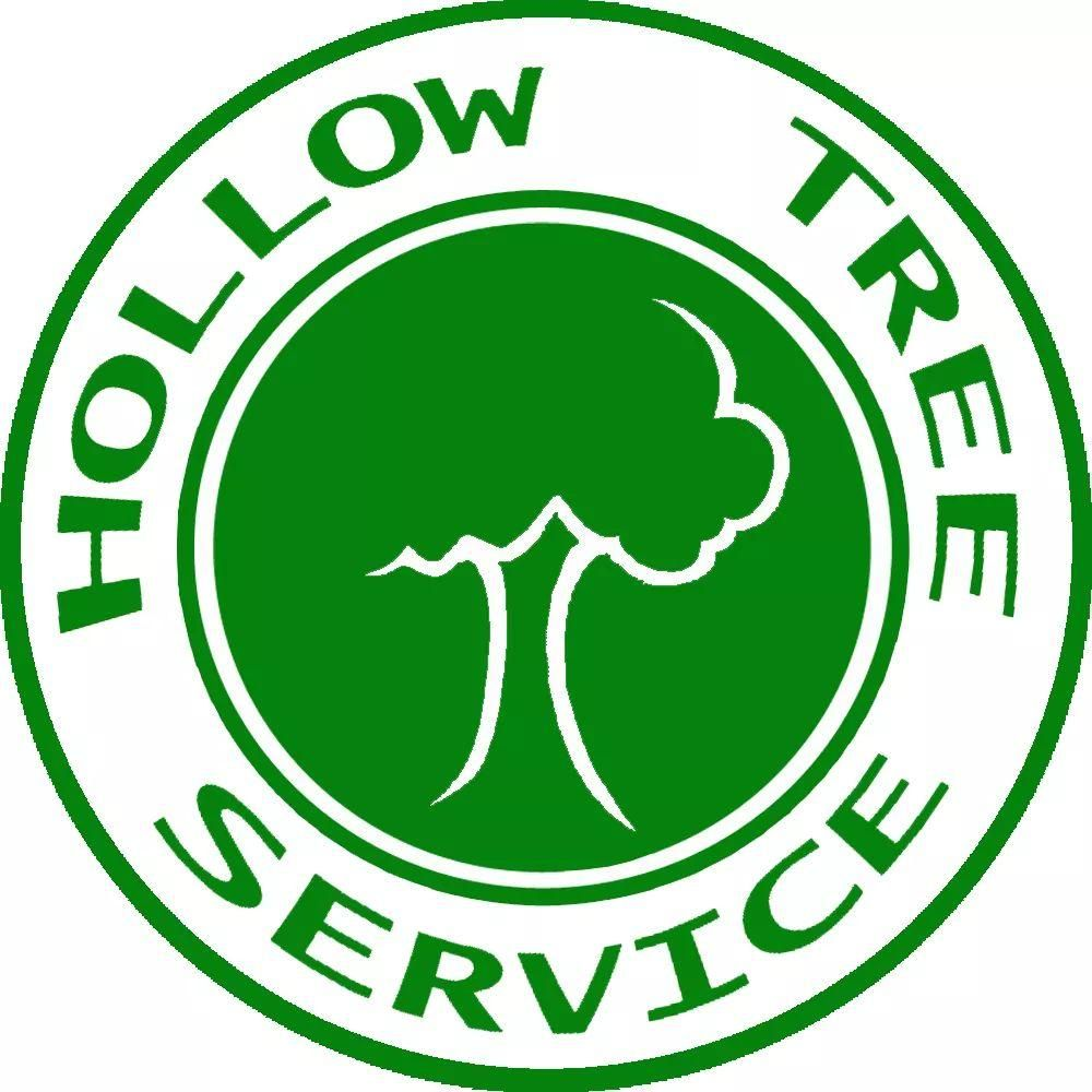 Hollow Tree Service