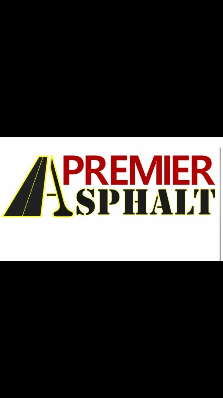 Premier asphalt