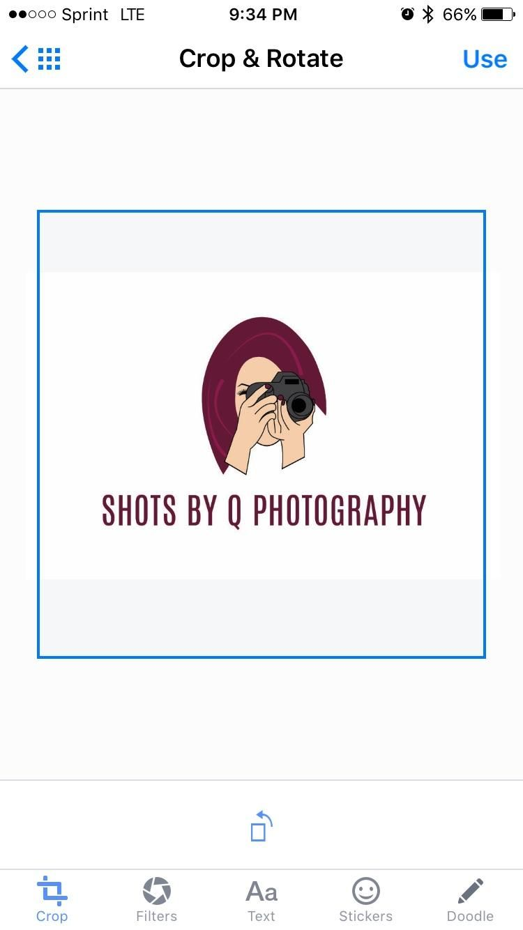 Shots By Q