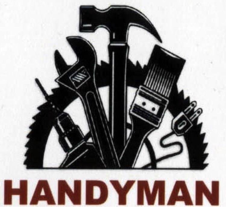 KJ Handyman