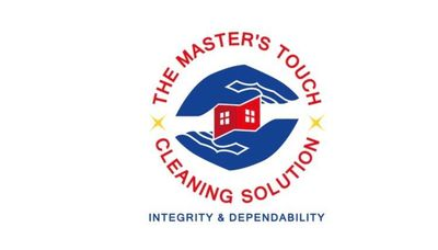 Avatar for The Master's Touch Cleaning Solution Cedar Rapids, IA Thumbtack