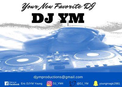 Avatar for Dj YM Productions Surprise, AZ Thumbtack
