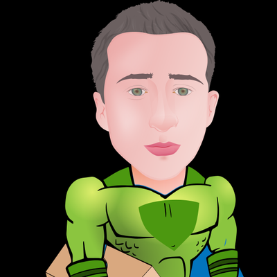 Avatar for Prime Movers USA