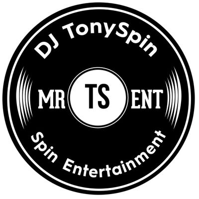 Avatar for Spin Entertainment North Las Vegas, NV Thumbtack