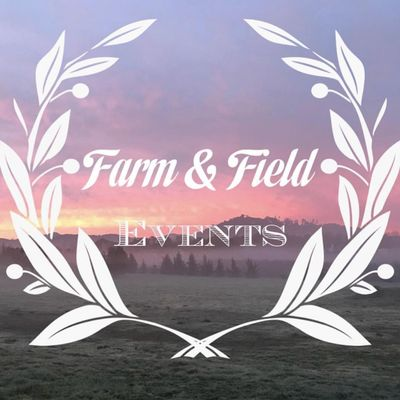 Avatar for Farm & Field Events Ramona, CA Thumbtack