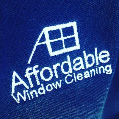 Avatar for Affordable professional window cleaning Tucson, AZ Thumbtack