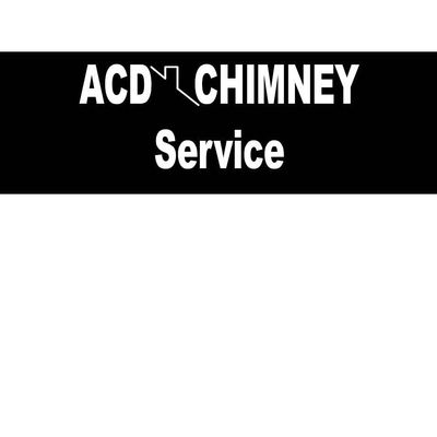 Avatar for ACD CHIMNEY SERVICE & CLEANING COMPANY LLC.