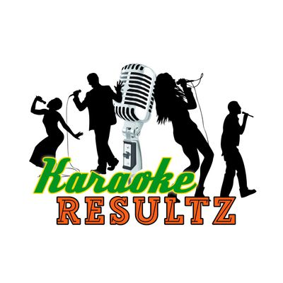 Avatar for RESULTZ Dj & Karaoke Services Suffolk, VA Thumbtack