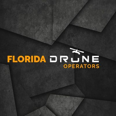 Avatar for Florida Drone Operators