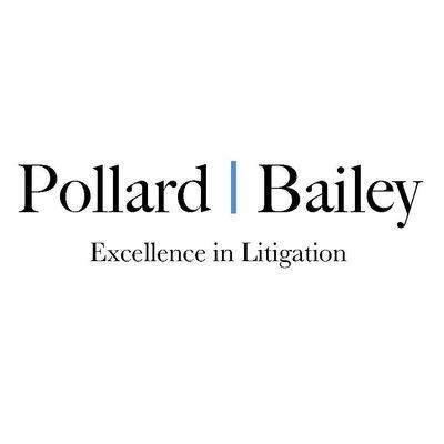 Avatar for Pollard Bailey - San Francisco