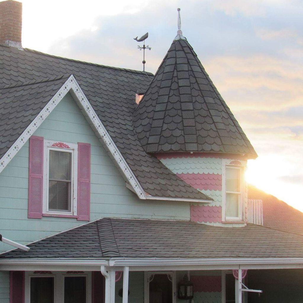 Thomson's Home Improvement