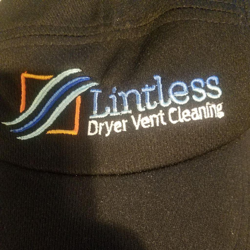 Lintless Dryervent Cleaning LLC
