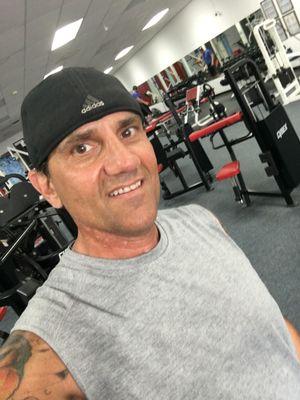 Avatar for Body In Mind Fitness Seneca Falls, NY Thumbtack