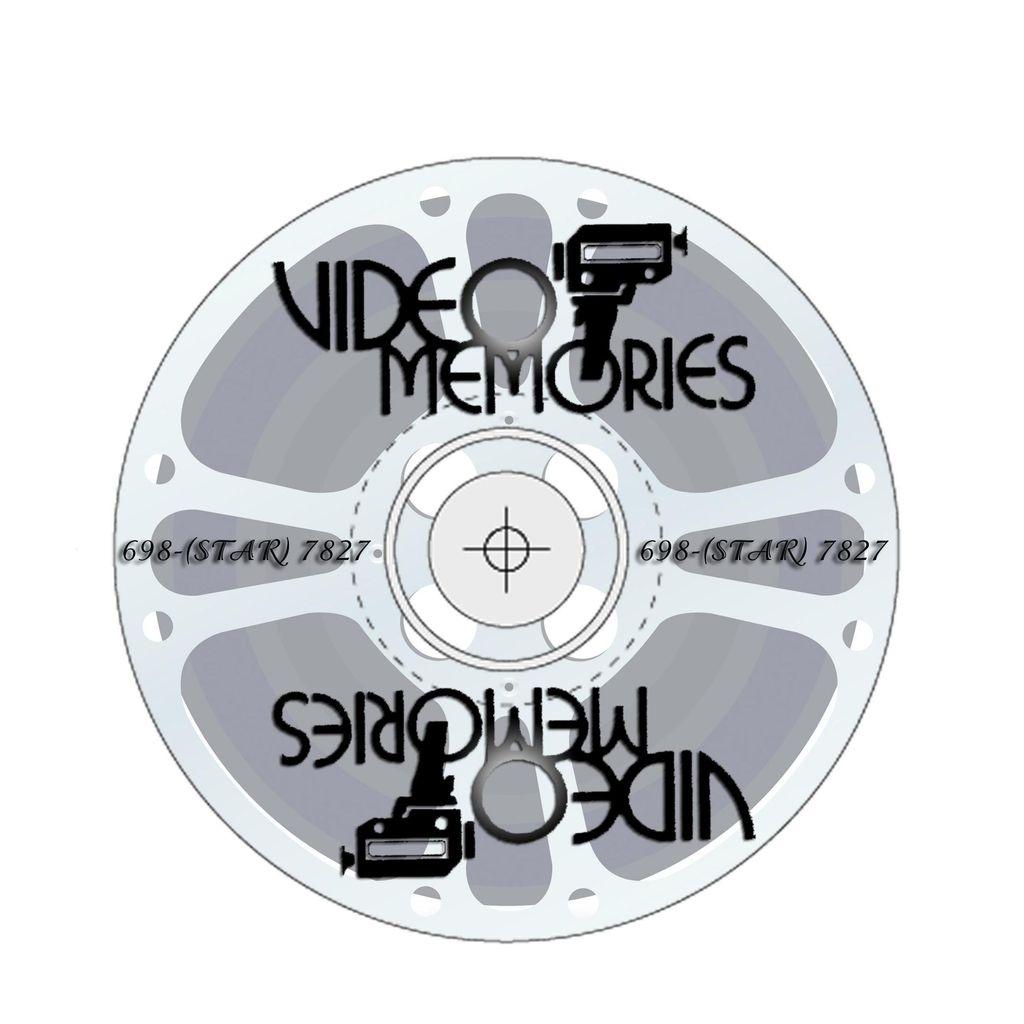 Video Memories