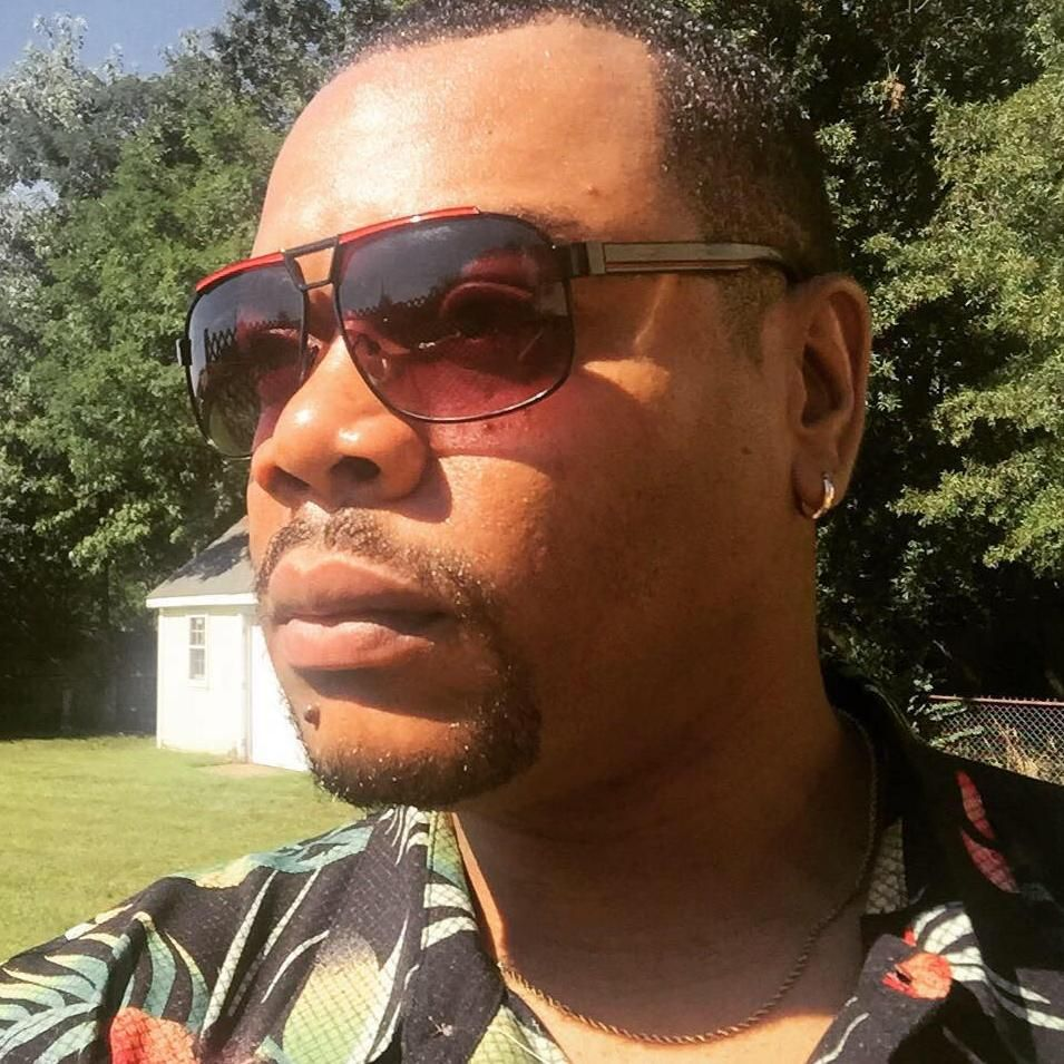 Immortal Productions Memphis - Video/Audio Studio
