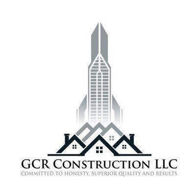 Avatar for GCR Construction LLC