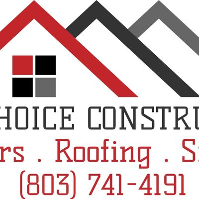 Avatar for best choice construction llc West Columbia, SC Thumbtack