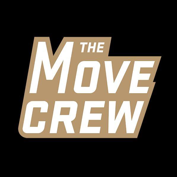 The Move Crew