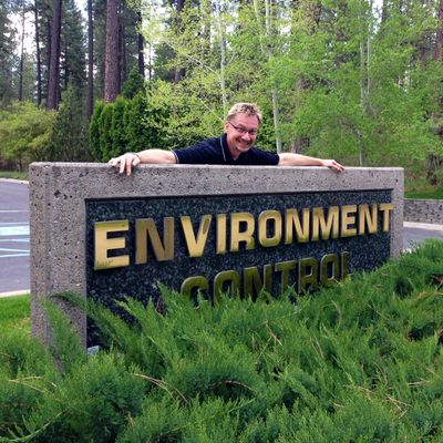 Avatar for Environment Control Phoenix, AZ Thumbtack