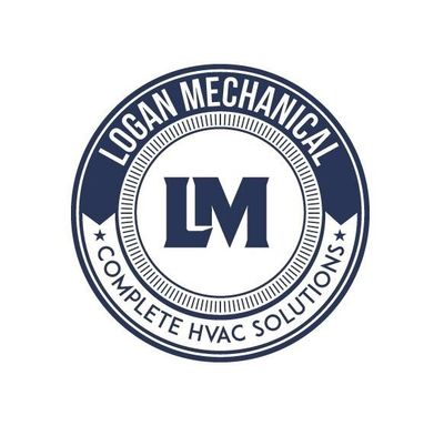 Avatar for LOGAN MECHANICAL, LLC