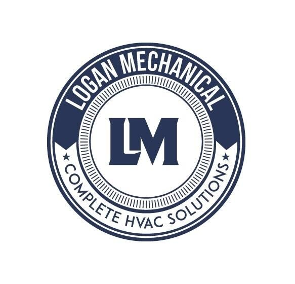 LOGAN MECHANICAL, LLC
